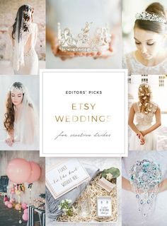 Imagine pops of full bloom surrounded by fresh greenery, what better a time to tie the knot than spring! If you are a nature lover with a romantic spirit, consider a magical fairy tale theme for your spring wedding! Release your creativity and embrace natural beauty down to every detail.  Here are some of our …