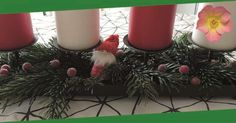 Der #Nikolaus ist da und er bringt Geschenke mit :) Was ist dein schönstes Weihnachts-Wohlfühl-Ritual? Erzähle mir davon in den Kommentaren zu diesem Blogbeitrag und du hast die Chance ein Weihnachts-Wohlfühl-Paket zu gewinnen. Viel Erfolg! http://lexasleben.de/blogventskalender-2016-nikolaus/