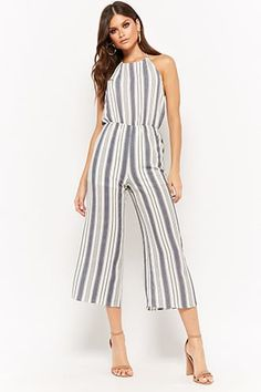 Women's Clothing | Tops, Dresses, Jackets, Pants & More | Forever21