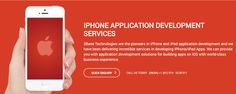 Technologies offers the best IPhone Application Development Services. Have a look at our iPhone application projects. Iphone App Development, App Development Companies, Application Development, Wholesale Cell Phones, Compare Phones, Mobile Offers, Build An App, Best Iphone, Ios App
