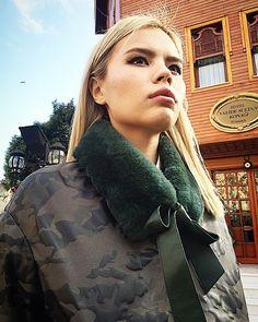Color green! #Istanbul #city #magnificent! #history #Sultanahmet #travel #luxurylifestyle #furaddicts #girls #igersfashionista #istanbul #fashionblogger  #trendsetter #grandbazaar #middleeastfashion #middleeaststyle  #shoppingaddict #musthave #loveit #luxuryshopping #premiumquality #follow #brand #loveit  #tagsforlike  #bestfashion #blondies #colors #whpfashion #mustvisitplace #Turkey