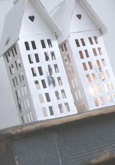 Geld opzij leggen voor ons nieuwe huis 20.000 aflossen huidige hypotheek op huis 20.000 hopsa :)