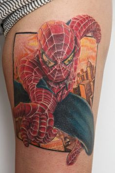 71 Cartoon Tattoo Designs for Cartoon Lovers - Beste Tattoo Ideen Tattoo Foto, Fan Tattoo, Betty Boop, Chest Tattoo Pics, Harley Quinn, Square Tattoo, Cool Backgrounds Wallpapers, Mickey Mouse, Tattoo Ideas