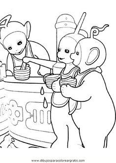 dibujos_animados/teletubbies/teletubbies_57.JPG