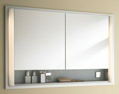 Discover arredo bagno ideas powder room bathroom