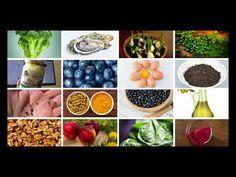 10 najzdrowszych pokarmów na świecie - Motywator Dietetyczny Plum, Fruit, Health, Plants, Food, Health Care, Essen, Meals, Plant
