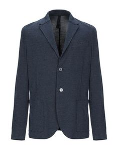 HARRIS WHARF LONDON Blazer. #harriswharflondon #cloth