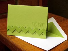 featuring Pop Tone cardstock, at Discount Cardstock. stamps from Lawn Fawn, and Paper Smooches. created by Laura Williams