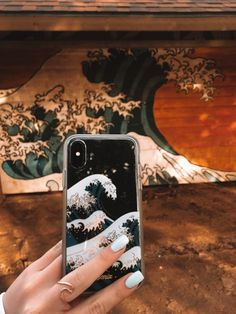 Vsco - fatmoodz aesthetic in 2019 - iphone phone cases, phone cases en aest Cute Cases, Cute Phone Cases, Iphone Phone Cases, Phone Covers, Iphone 8, Tumblr Phone Case, Diy Phone Case, Computer Case, Laptop Case