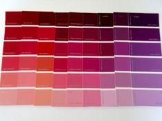 Google Image Result for http://www.interior-design-it-yourself.com/images/color_interior_design_red_purple.JPG