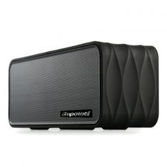 There are various kinds of portable speakers on the market. To buy one, you do not have to empty your bank account. Portable Speakers, Bluetooth Speakers, Good And Cheap, In 2019, Bank Account, 50th, Top, Crop Shirt, Shirts