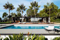 Iconic Malibu beach home gallery 1 of 11 - Homelife