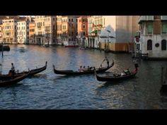 "▶ ♥ ""Summertime in Venice"" - Mantovani - YouTube"