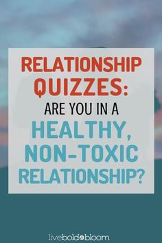 Here you will see amaizng and best relationship tips or marriage tips. Healthy Relationship Quiz, Relationship Quizzes, Fake Relationship, Troubled Relationship, Relationship Problems, Toxic Relationships, Healthy Relationships, Newlywed Quotes, Emotional Abuse