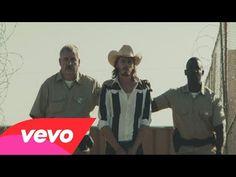 Kings Of Leon - Beautiful War #NotitaSemanales Una historia de vaqueros en el video nuevo de Kings Of Leon