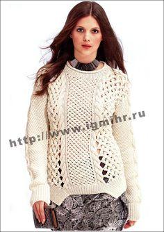Knitting | Artículos en la categoría tejer | Blog I_r_ma: LiveInternet - Russian Servicio Diarios Online