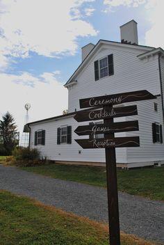 Stony Brook, Acre, Restoration, Farmhouse, Weddings, Landscape, Building, Outdoor Decor, Scenery