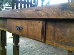 Resultado de imagem para ferragens móveis rusticos