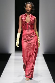 Fashion Week South Africa 2012 Rubicon Clothing Rubicon, South Africa, Sari, Clothing, Style, Fashion, Saree, Outfits, Swag