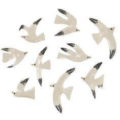Happy New Week / Free as a bird / Pak je vrijheid waar dat kan. Al is het maar h. Vogel Illustration, Abstract Illustration, Children's Book Illustration, Happy New Week, Young Animal, Illustrations, Original Image, Freedom, Birds