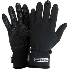 Outdoor Designs Takustretch Glove - Men's