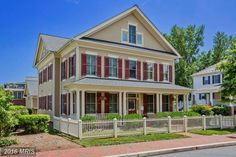 Annapolis MD Real Estate- Comprehensive buyer and seller real estate services, including finding homes, listing homes for sale, MLS, market analysis, property evaluation, and more for Annapolis, Arnold, Edgewater, Severna Park