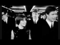 The Seekers - Massachusetts Best Old Songs, Greatest Songs, 60s Music, Folk Music, Goombay Dance Band, Nostalgic Songs, Karen Carpenter, Barry Gibb, Billy Joel