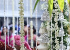 Marriage planner in Delhi - Icubeevent offers Wedding packages in Delhi, Wedding photographers in Delhi, Event organizers in Delhi, Wedding function planner, Wedding venues in Delhi with price, which provides luxury facilities for families and friends. Wedding Destination Planners Services Delhi