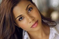 """Even just looking within the Hispanic crew, we experience a myriad of unique and loveable characters that display many of the ups and downs of prison life. In """"Orange Is The New Black"""", actress Jessica Pimentel as Maria Ruiz shows the difficulty of pregnancy and romance in prison in addition to all the other problems that keep coming up for her."""