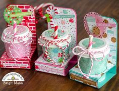 "Brigit's Scraps ""Where Scraps Become Treasures"": Coffee Cup Treat Holders - Doodlebug Design Team Project Cute Gifts, Diy Gifts, Coffee Cup Crafts, Mini Coffee Cups, Coffee Cards, Christmas Paper Crafts, Treat Holder, Treat Box, Envelope Punch Board"