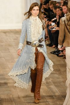 d7759f6cad5e08 68 best Ralph Lauren images on Pinterest in 2018   Clothes, Outfits ...