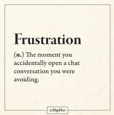 Weird Words, Rare Words, Word Up, Word Of The Day, Funny Relatable Memes, Funny Quotes, Funny Definition, Seriously Funny, Sarcasm Humor