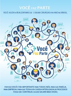campanha de endomarketing valores - Pesquisa Google