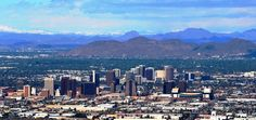 Phoenix looking for diversion input | Waste Dive