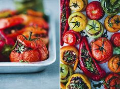 1000+ images about My Kitchen on Pinterest | Mexicans, Chorizo and ...