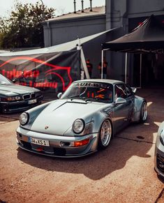 Porsche 964, Porsche 911 Classic, Porsche Autos, Porsche Sports Car, Porsche Cars, Hey Porsche, Porsche Carrera, Ferrari 458, Lamborghini Aventador