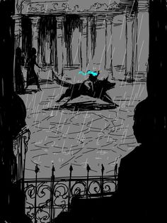 Midna's desperate hour