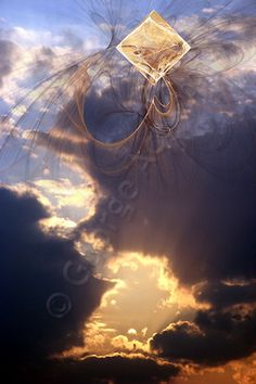 Foto^N 1401 Clouds, Celestial, Outdoor, Pictures, Outdoors, Outdoor Games, Outdoor Living, Cloud