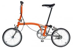 brompton-s1e-single-speed-review-featured