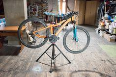 relaxdays Fahrrad Montageständer Erfahrungen. Mein Preis-Leistungs Sieger. Ein echtes Schnäppchen fürs Geld. Mehr als man erwartet. Stabil und Qualitativ!