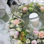 Zita Elze weddings