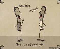 #Spanish jokes for kids #chistes infantiles #language jokes