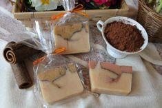Szappankészítés kezdőknek | szmo.hu Lidl, Diy And Crafts, Candles, Homemade, Healthy, Christmas, Soaps, Decor, Creative
