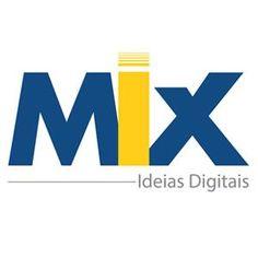 Xiglute | Xiglut - Mix - Ideias Digitais
