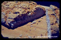 pane-senza-glutine-quinoa-semi 91