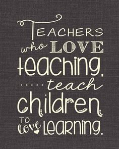 Education quotes teachers teaching quotes about the teacher special Great Quotes, Quotes To Live By, Me Quotes, Inspirational Quotes, Faith Quotes, Motivational Quotes, Teaching Quotes, Teaching Tips, The Words