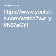 https://www.youtube.com/watch?v=r_yVN37aCYI