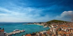 The 10 Most Beautiful Places in Croatia