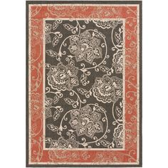 ALF-9592 - Surya | Rugs, Pillows, Wall Decor, Lighting, Accent Furniture, Throws, Bedding