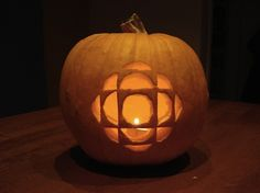 cbc pumpkin Pumpkin Carving, Gem, Logos, Logo, Pumpkin Carvings, Jewels, Gemstone, Gemstones